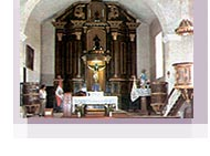 "Iglesia ""San Francisco""-Piura"